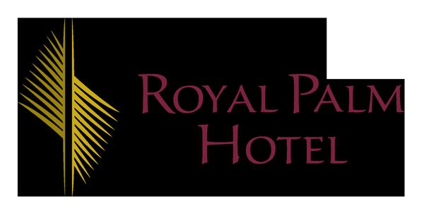 Facilities - Royal Palm Hotel